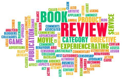 Sample summary of book report